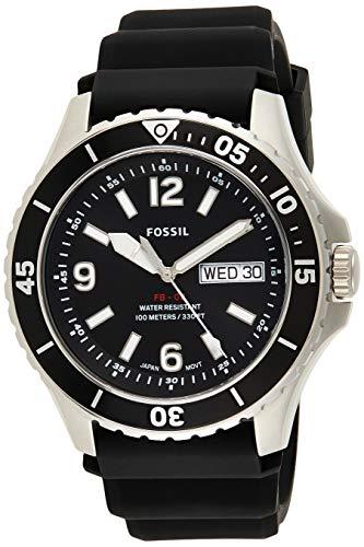 FOSSIL Watch FS5689