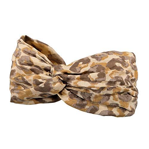 Barts Unisex Easy Headband Beanie-Mütze, Einfaches Stirnband, Uni