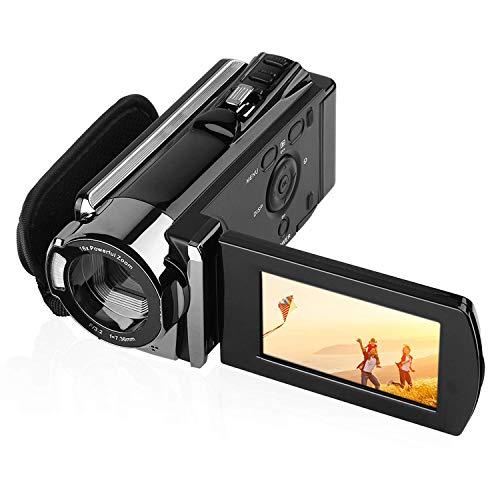 PowerLead HD-Digitalkamera