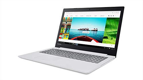 Lenovo IdeaPad 320-15IKB Laptop 15.6″ FHD, Intel Core i7-8550U, 8GB RAM, 2TB HDD, Windows 10
