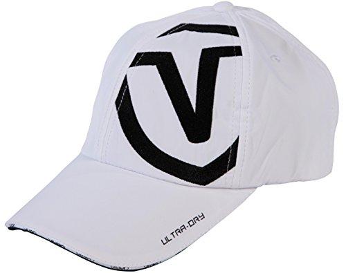 VAIRO Gorra Tour