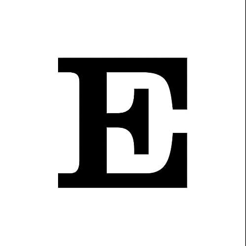 El País - ElPais - Spain News