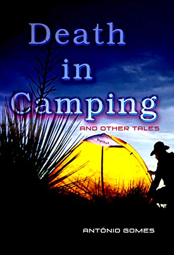 DEATH IN THE CAMPING: AND OTHER TALES