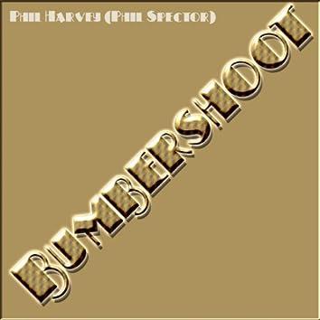 Bumbershoot (As Phil Harvey)