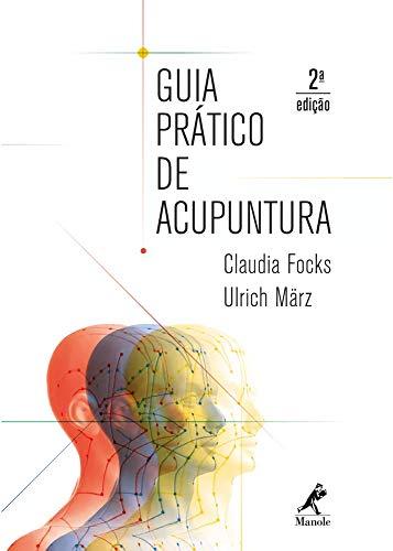 Guia prático de acupuntura