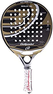 Amazon.es: palas padel niño