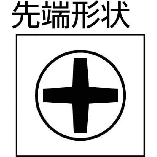 Anex(アネックス)『精密ドライバーハンドル(ビット差替式)』