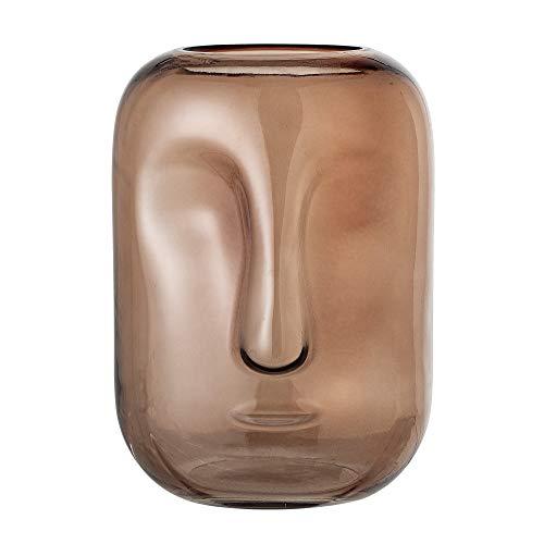 Bloomingville Vase, braun