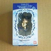 トゥインクルドーリー Fate/Grand Order 絶対魔獣戦線バビロニア Vol.1 イシュタル チャーム