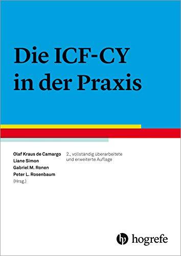 Die ICFCY in der Praxis