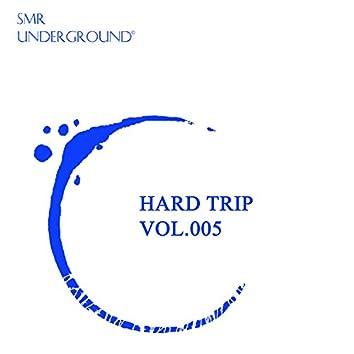 Hard Techno Trip Vol.V