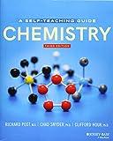 General Chemistry Textbooks