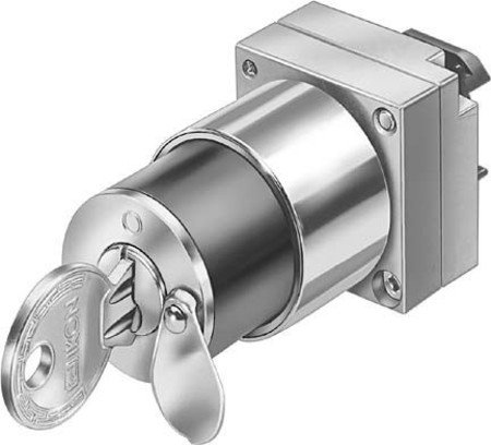 Siemens Signum–Serratura Sicurezza BKS E9o