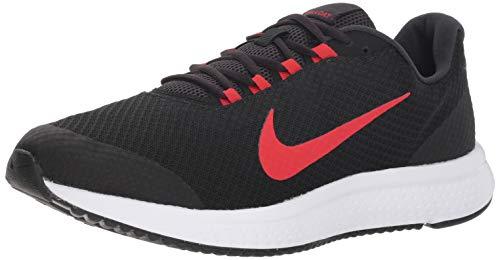 Tênis Nike Runallday