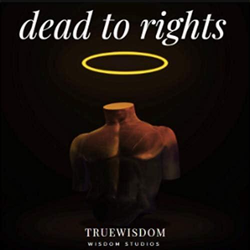 Truewisdom