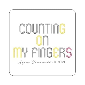 Counting on My Fingers (TOYOMU Remix)