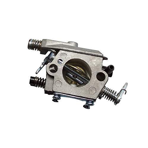 038 Chainsaw 9210 261 1140 Proline® Flywheel Nut For Stihl 028