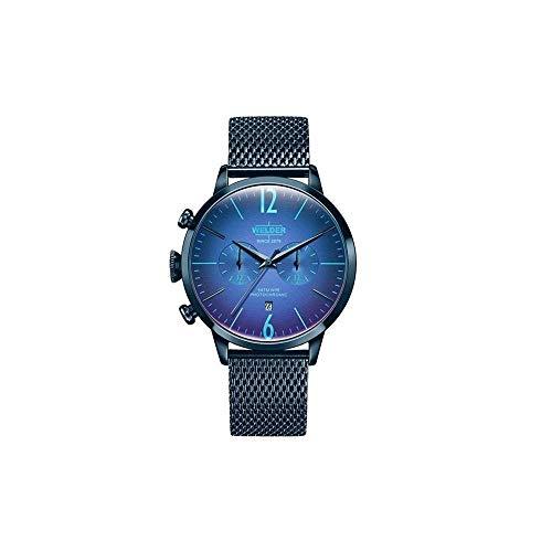 Welder Breezy orologi uomo WWRC803