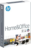 HP CHP150 hem och kontor papper 80 g/m2 A4 500 ark