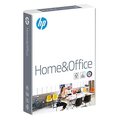 HP HOME & OFFICE CHP150 - Papel de...