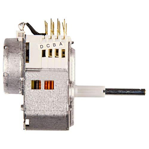 Recamania Programador Lavadora FAGOR F738 L20F027I6