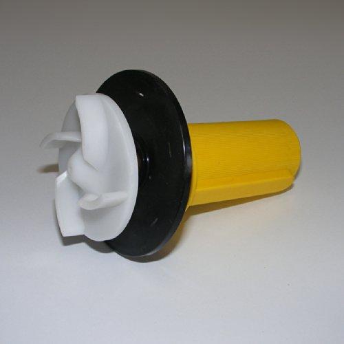 OASE 35515 Ersatzrotor kpl. AquaMax Eco 8000
