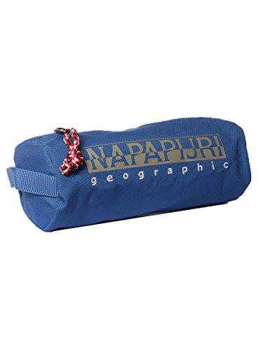 Napapijri sostenedor de la caja de lápiz, B33 Real