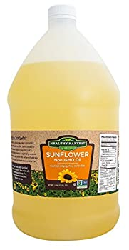 Best non gmo cooking oil Reviews