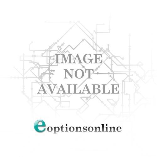 HP Intel Xeon E5620 - Procesador (Intel Xeon, 2,4 GHz, Servidor/estación de trabajo, 288 GB, DDR3-SDRAM, 800, 1066 MHz)