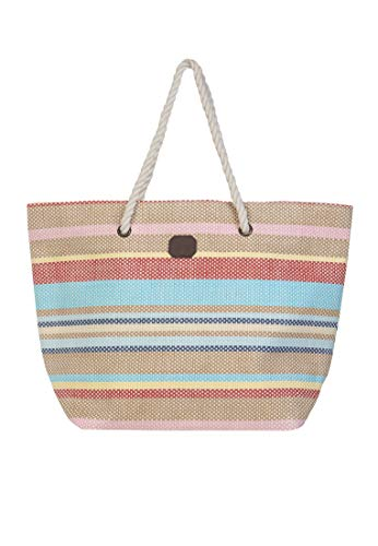 Protest MORRET Damen Tasche MORRET Coconut 1