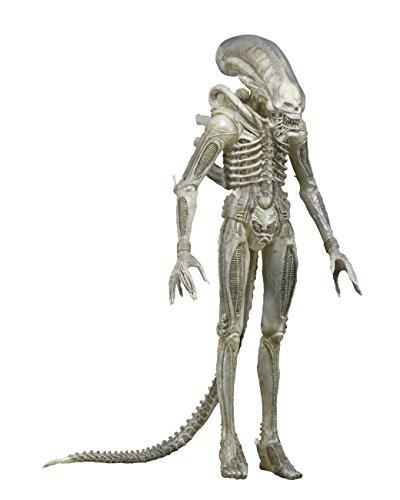 Alien 51626Maßstab 1: 4