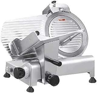 業務用ミートスライサー、BS30 ハムスライサー、肉スライサー、ミートスライサー 業務用_調理器具_調理機器・業務用厨房器具_厨房機器
