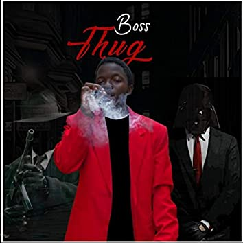 Boss Thug (Radio Edit)