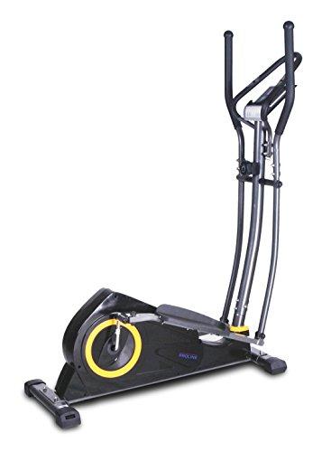 Proline Fitness 335E Elliptical Trainer for exercise