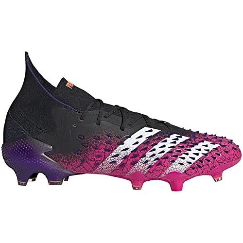 adidas Predator Freak .1 Firm Ground Soccer...