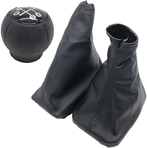 Gear Shift Knob favorite Lever Boot Rare Car Anti Grips Parking Slip Handbrake