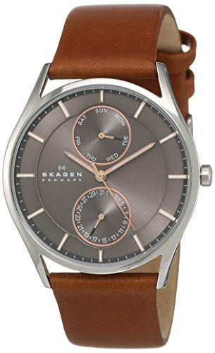Skagen Holst SKW6086 1