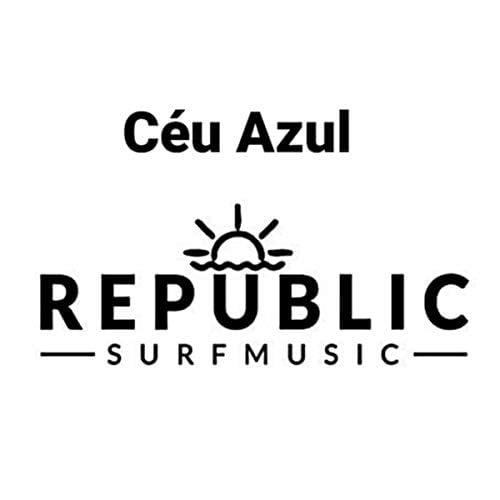 Republic Surf Music