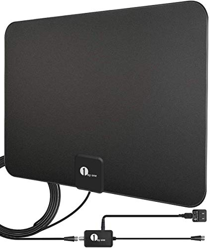 Yafeite HDTV antenna