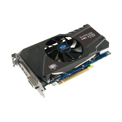 Force3D PCi Express tarjeta gráfica Radeon HD 4870 512MB