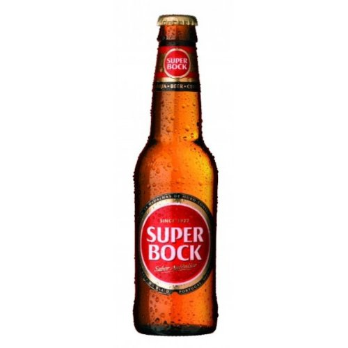 biere super bock lidl