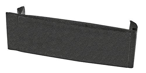 1 Inch Universal Breaker Filler Plate-10 per case