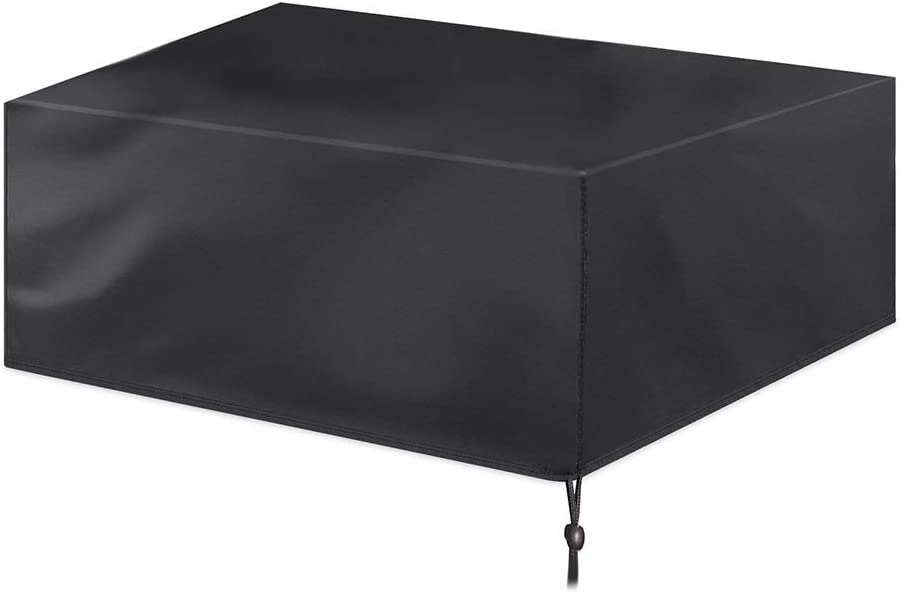 AWSAD Dallas Mall Patio Furniture Covers Cover Outdoor Ranking TOP1 Waterproof