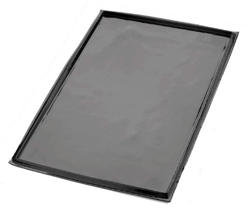 Flexipat Tappetino da forno, esterno Dimensioni 58,4x 38,1cm–3/8'Alta