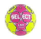 SELECT Mini-Ballon LNH 2017/2018
