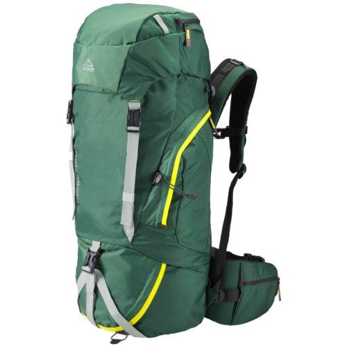 1. McKinley Kenai Trekking - Duradera y novedosa