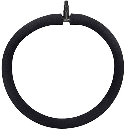 """Matala Circle Diffuser 8"""""""