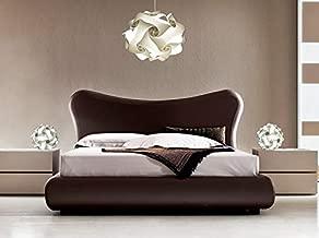Amazon.it: abat jour camera da letto moderne - Lampadari ...