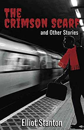 The Crimson Scarf and Other Stories