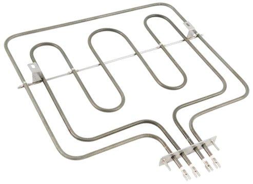Electrolux Grill Element, 700–1600Watt